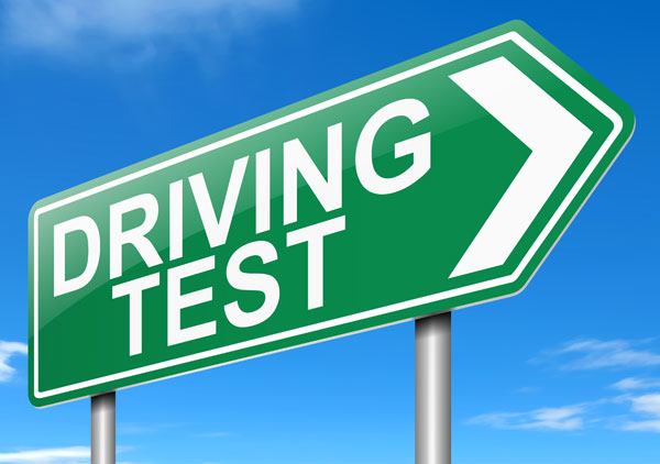 Image result for drive test canada